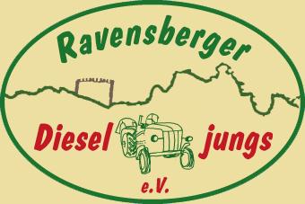 Ravensberger Dieseljungs e.V.